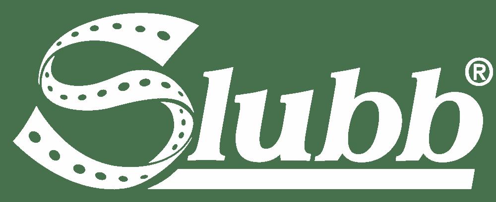 Slubb-logo